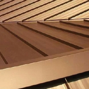 Metal Roofing Profiles Made On Site Alberta Direct Metal